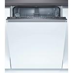 Фото Встраиваемая посудомоечная машина Bosch SMV 50E30 RU в магазине Techport.ru