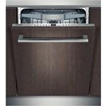 Фото Встраиваемая посудомоечная машина Siemens SN 66M094 в магазине Techport.ru