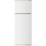 Фото Холодильник Атлант 2835-90 в магазине Techport.ru
