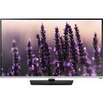 Фото LED Телевизор Samsung UE-22H5000 в магазине Techport.ru