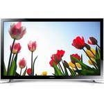 Фото LED Телевизор Samsung UE-22H5600 в магазине Techport.ru