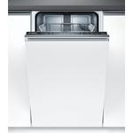 Фото Встраиваемая посудомоечная машина Bosch SPV 40X80 RU в магазине Techport.ru