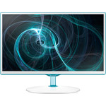 Фото LED Телевизор Samsung LT24D391EX в магазине Techport.ru