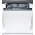 Фото Встраиваемая посудомоечная машина Bosch SMV 50E10 в магазине Techport.ru