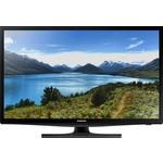 Фото LED Телевизор Samsung UE28J4100 в магазине Techport.ru