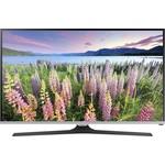 Фото LED Телевизор Samsung UE40J5100 в магазине Techport.ru