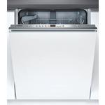 Фото Встраиваемая посудомоечная машина Bosch SMV 50M50 в магазине Techport.ru
