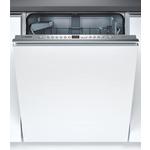 Фото Встраиваемая посудомоечная машина Bosch SMV 65M30 в магазине Techport.ru