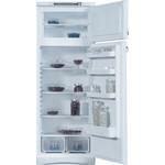 Фото Холодильник Indesit ST 167 в магазине Techport.ru
