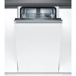 Фото Встраиваемая посудомоечная машина Bosch SPV 40E10 в магазине Techport.ru
