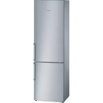 Фото Холодильник Bosch KGS 39XL20 R в магазине Techport.ru