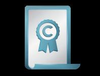 Сертификаты уверенности