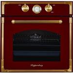 Купить Электрический духовой шкаф Kuppersberg RC 699 BOR bronze