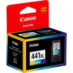 Картридж Canon CL-441XL color (5220B001)
