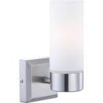 Купить Настенный светильник Globo 7815