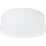 Купить Потолочный светильник Artelamp A7730PL-2WH