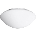 Купить Потолочный светильник Artelamp A7930AP-2WH