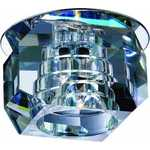 Купить Точечный светильник Novotech 369300