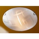 Купить Потолочный светильник Sonex 257