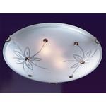 Купить Потолочный светильник Sonex 349