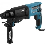 Перфоратор SDS-Plus Makita HR2611FT(X5)