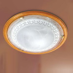 Купить Потолочный светильник Sonex 116