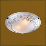 Купить Потолочный светильник Sonex 132