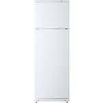 Холодильник Атлант 2819-90