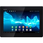 Планшет Sony Tablet S 32Gb 3G
