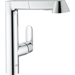 Grohe �7 � ��������� ������� (32176000)