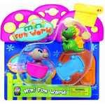 Colored World Mini Fun World. ���������� 2 �� � ������������ 2005