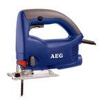 Купить Лобзик AEG STEP 90 X