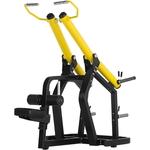 Купить Верхняя тяга Bronze Gym A-07