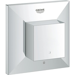 Накладная панель Grohe Allure brilliant для 29032 (19796000)