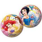 Купить Песочный набор Unice Мяч ''Принцесса'' 23 см UN 2618/2661