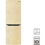 LG GA-B379 SECA lg ga b379 smqa