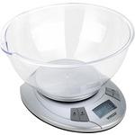 Купить Кухонные весы Vitesse VS-609