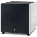 Сабвуфер Boston Acoustics ASW250 gloss white