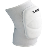 Купить Наколенники спортивные Torres Classic, (арт. PRL11016XL-01), размер XL, цвет: белый
