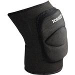 Купить Наколенники спортивные Torres Classic, (арт. PRL11016XL-02), размер XL, цвет: черный