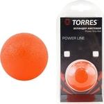 Купить эспандер, кистевой, torres, pl0001, диаметр, цвет, красный