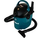Купить Строительный пылесос Bort BSS-1010