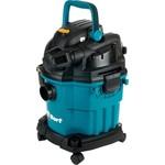 Купить Строительный пылесос Bort BSS-1518-Pro