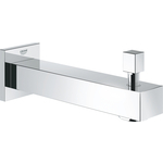 Grohe Universal cube ��� ����� � �������������� (13304000)