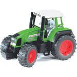 Трактор Bruder Fendt Favorit 926 Vario 02-060