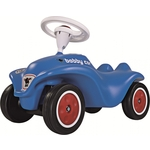 BIG Каталка New Bobby Car Blau 56201