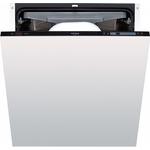 Встраиваемая посудомоечная машина Korting KDI 6075