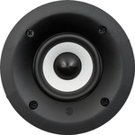 SpeakerCraft Profile CRS3 ASM56301