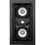 SpeakerCraft Profile AIM LCR 3 ASM54633