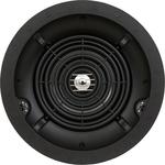 SpeakerCraft Profile CRS6 Three ASM56603